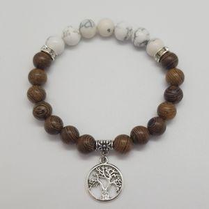 💎 2 for $25 💎 Meditation Bracelet